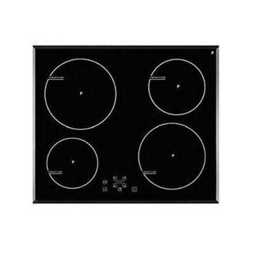 Teka PCKI602F inductie kookplaat