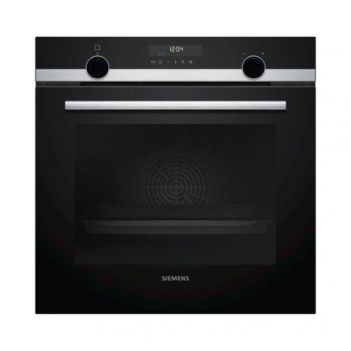 Siemens-HB578BBS6-inbouw-oven-met-HomeConnect-en-activeClean®