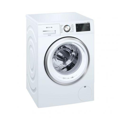 Siemens-WM14T590NL-wasmachine-met-stille-iQdrive-motor-met-10-jaar-garantie