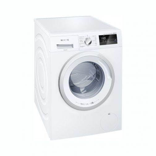Siemens-WM14N090NL-vrijstaande-wasmachine