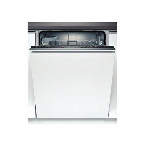 Bosch SMV40D10EU volledig geïntegreerde vaatwasser restant model