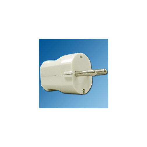 stekker-met-randaarde-230-volt