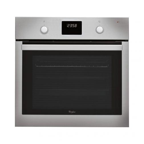 Whirlpool-AKP744IX-inbouw-oven-met-SmartClean-reiniging-en-hetelucht