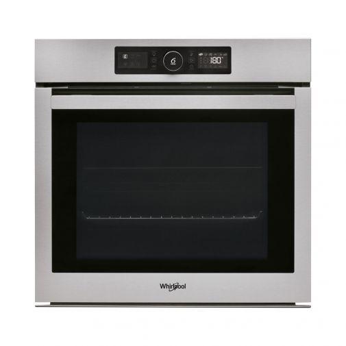 Whirlpool-AKZ96270IX-inbouw-oven-met-pyrolyse-zelfreiniging-en-Ready2Cook