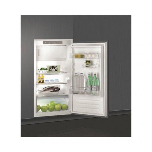 Whirlpool-ARG10481A++S-inbouw-koelkast-met-deur-op-deur-montage-actie-OP=OP!