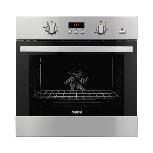 Zanussi-ZOB65301XK-inbouw-oven-met-PlusSteam-ACTIE-op=op!