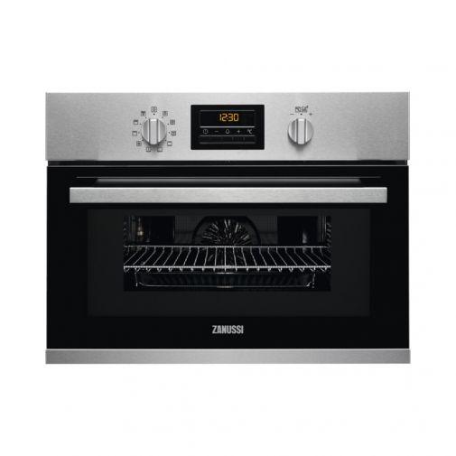 Zanussi-ZOK37901XU-inbouw-oven-compact-met-elektrische-timer