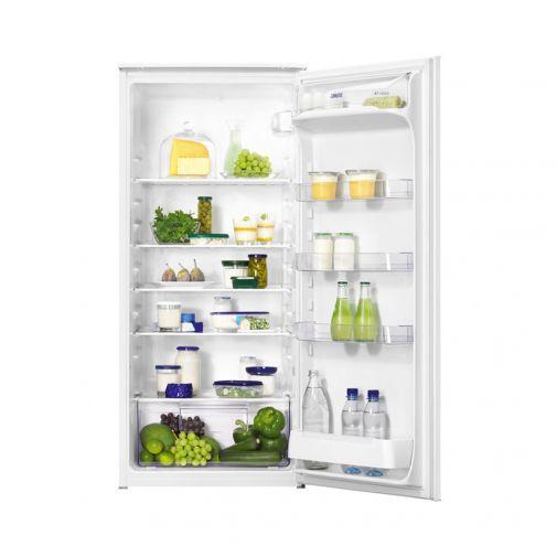 Zanussi-ZBA23022SA-inbouw-koelkast-met-sleepdeur-montage-en-groentelade