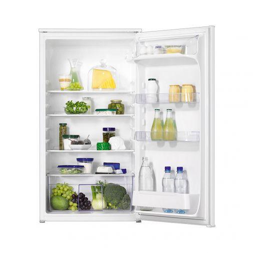 Zanussi ZBA19020SA inbouw koelkast