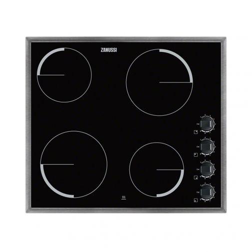 Zanussi-ZEV6140XBV-inbouw-keramische-kookplaat