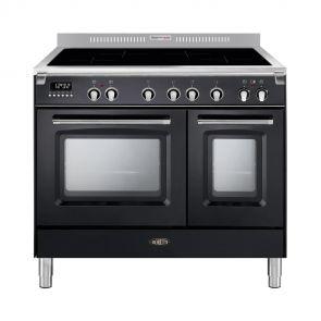 Boretti-CFBI902AN-inductiefornuis-met-4-inductiezones-en-2-ovens