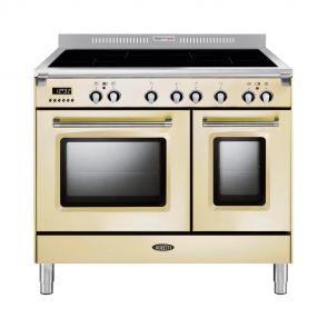 Boretti-CFBI902OW-inductiefornuis-met-4-inductiezones-en-2-ovens