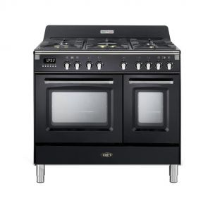 Boretti-CFBG902AN-gasfornuis-met-Dual-Fuel-wokbrander-en-dubbele-oven