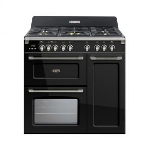 Boretti-CFBG903AN-gasfornuis-met-Dual-Fuel-wokbrander-en-drievoudige-oven
