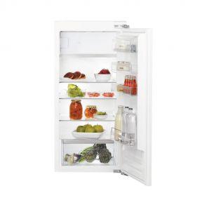 Bauknecht-KVIE2128A++-inbouw-koelkast