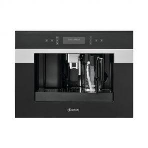 Bauknecht-CM945PT-inbouw-koffiemachine-ACTIE-op=op!-met-cappuccinofunctie