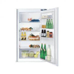 Bauknecht-KRIE1104A+-inbouw-koelkast-(102-cm-hoog)-ACTIE-op=op!-met-deur-op-deur-montage
