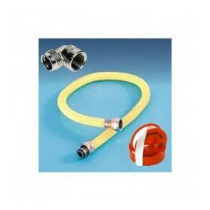 Gasslang-aansluitset-100-cm