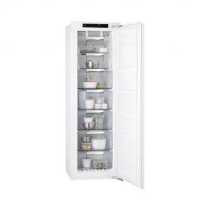 AEG-ABE81816NC-inbouw-diepvrieskast-met-NoFrost-en-SoftClose-deursluiting