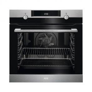 AEG-BEK435020M-inbouw-oven-met-easy-to-clean-ovenruimte-en-Isofront®-Plus-koele-ovendeur