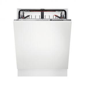 AEG-FSE63626P-volledig-integreerbare-vaatwasser-met-XtraDry-en-gratis-GlassBasket