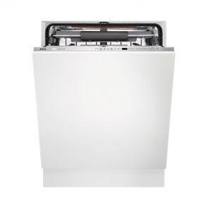 AEG-FSE72710P-volledig-integreerbare-vaatwasser-geschikt-voor-Ikea-keukens