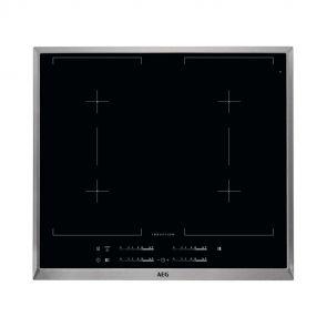 AEG-HK654403XB-inbouw-inductiekookplaat-met-brugfunctie-en-powerboost