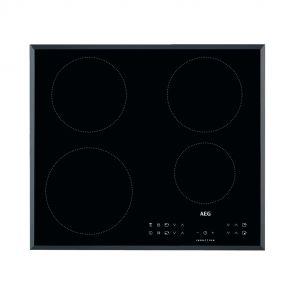 AEG-IKB64301FB-inbouw-inductiekookplaat-met-Hob2Hood-en-OptiHeat-Control-restwarmte