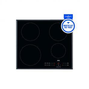 AEG-IKB6430SFB-inbouw-inductiekookplaat-met-GRATIS-luxe-AEG-pannenset-(A3SS)