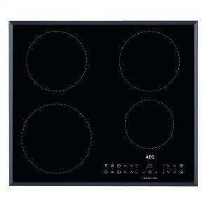 AEG-IKB6430SFB-inbouw-inductiekookplaatmet-Timer-en-PowerBooster