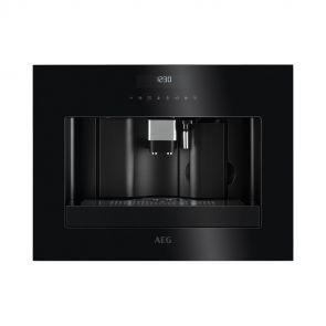 AEG-KKE884500B-inbouw-koffiemachine-(zwart)-met-MultiCup-functie-en-Cappuccino-functie