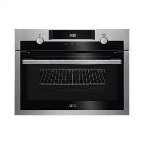 AEG-KME525000M-inbouw-magnetron-met-grill