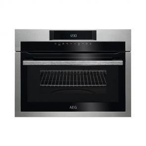 AEG-KME721000M-inbouw-magnetron-met-grill