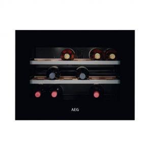 AEG-KWK884520B-inbouw-wijnkoelkast-met-DynamicAir-technologie