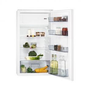 AEG-SFB41011AS-inbouw-koelkast