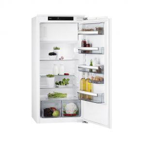 AEG-SFE81221AC-inbouw-koelkast-met-Coolmatic-en-Frostmatic