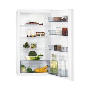 AEG-SKB41011AS-inbouw-koelkast