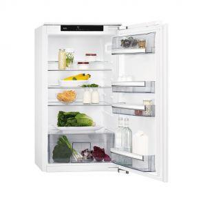 AEG-SKE81021AF-inbouw-koelkast-met-CoolMatic-en-Vakantiefunctie