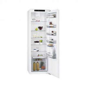 AEG-SKE81811DC-inbouw-koelkast-met-CoolMatic-en-Vakantie-functie