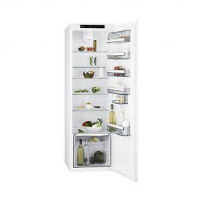 AEG-SKE81811DS-inbouw-koelkast-met-Vakantie-functie-en-Coolmatic-snelkoelen