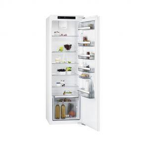 AEG-SKE818F1DC-inbouw-koelkast-178-cm-hoog-met-DynamicAir