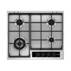 AEG-HG654550SY-inbouw-gaskookplaat