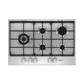 AEG-HG755550SM-inbouw-gaskookplaat-met-driedelige-Wokbrander-en-past-in-normale-uitsparing