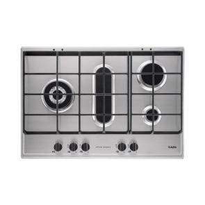 AEG-HG755560SM-inbouw-gaskookplaat-inclusief-gietijzeren-Plancha-grillplaat