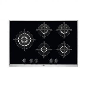 AEG-HG795550XB-inbouw-gas-op-glaskookplaat-met-driedelige-wokbrander