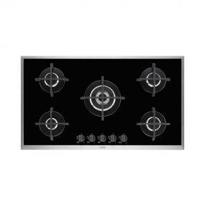 AEG-HG995550XB-inbouw-gas-op-glaskookplaat
