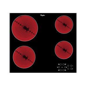 Whirlpool-AKT8090LX-inbouw-keramische-kookplaat