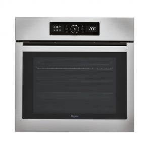 Whirlpool-AKZ6220IX-inbouwoven-met-SoftClose-ovendeur
