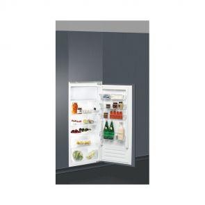 Whirlpool-ARG8631/A++-inbouw-koelkast