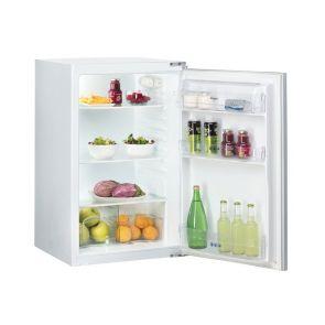 Whirlpool-ARG451/A+-inbouw-koelkast